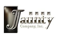 Jaunty company | Roberts Carpet & Fine Floors