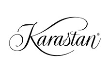 Karastan | Roberts Carpet & Fine Floors