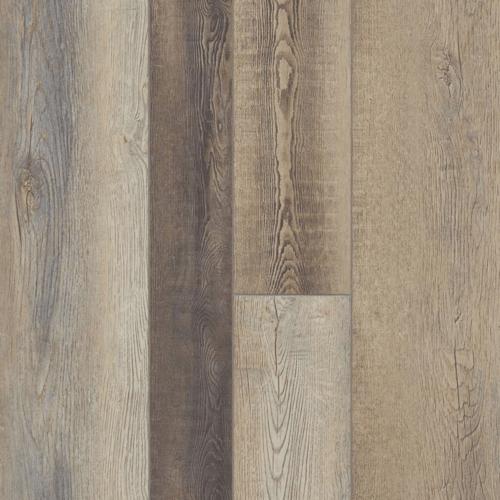 Vinyl flooring | Roberts Carpet & Fine Floors