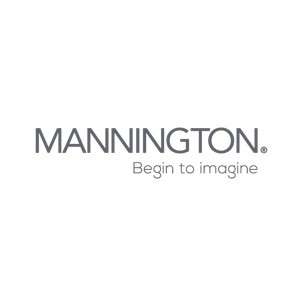 Mannington | Roberts Carpet & Fine Floors
