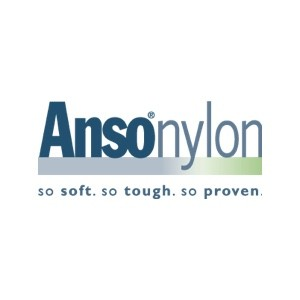 Anso nylon | Roberts Carpet & Fine Floors