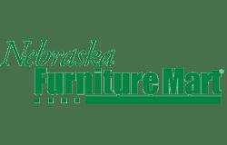 Nebraska furniture | Roberts Carpet & Fine Floors