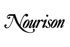 Nourison | Roberts Carpet & Fine Floors