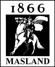 Masland | Roberts Carpet & Fine Floors