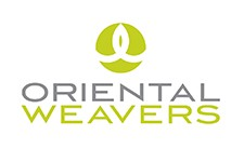 Oriental weavers | Roberts Carpet & Fine Floors
