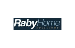 Raby home solutions | Roberts Carpet & Fine Floors