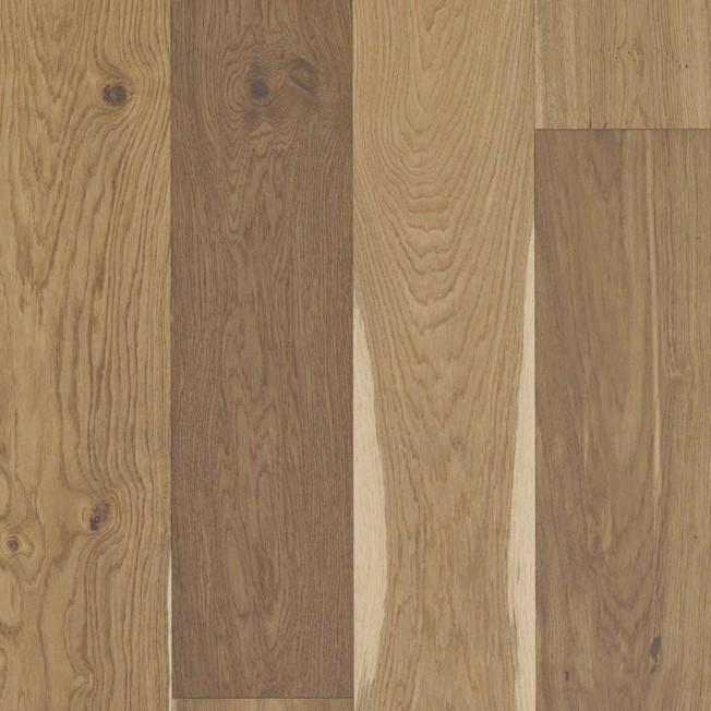Shaw hardwood flooring | Roberts Carpet & Fine Floors