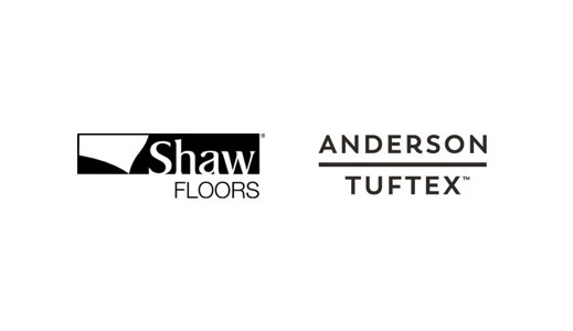 Shaw floors and anderson tuftex | Roberts Carpet & Fine Floors