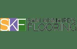 Sam kinnairds flooring | Roberts Carpet & Fine Floors