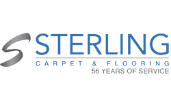 Sterling carpet and floors | Roberts Carpet & Fine Floors