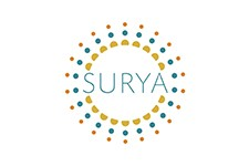 Surya | Roberts Carpet & Fine Floors
