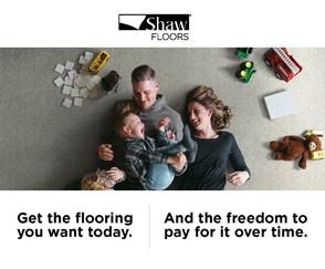 Get flooring you want today   Roberts Carpet & Fine Floors