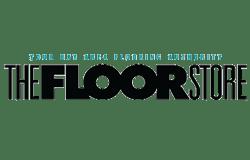 The floor store | Roberts Carpet & Fine Floors