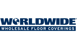 Worldwide | Roberts Carpet & Fine Floors