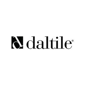 Daltile | Roberts Carpet & Fine Floors