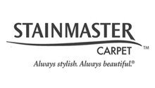 Stainmaster Carpet | Roberts Carpet & Fine Floors