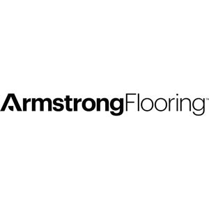 Armstrong | Roberts Carpet & Fine Floors