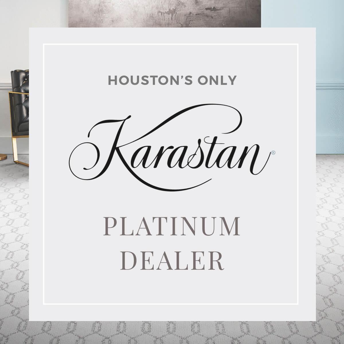 karastan platinum dealer   Roberts Carpet & Fine Floors