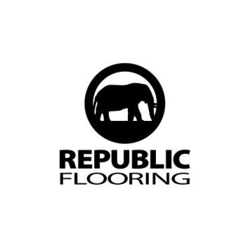 republicFlooring