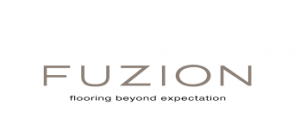 Fuzion Flooring in The Woodlands, TX