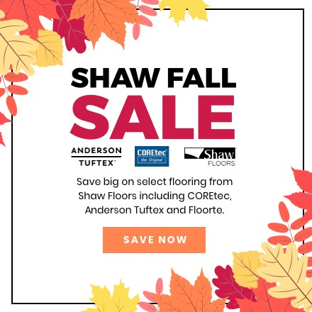 shaw-fall-sale