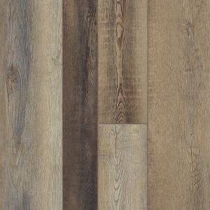 Mannington | Roberts Carpet & Fine Floors