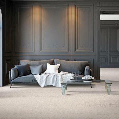 Carpet flooring | Roberts Carpet & Fine Floors