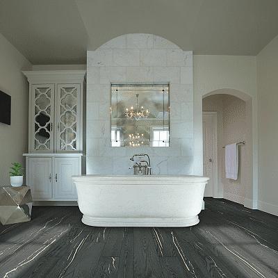 Karastan | Roberts Carpet & Fine Floors