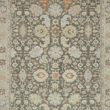 Area Rug | Roberts Carpet & Fine Floors