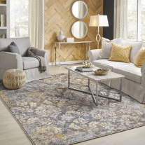 Karastan Area Rug | Roberts Carpet & Fine Floors