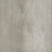 Phenix | Roberts Carpet & Fine Floors