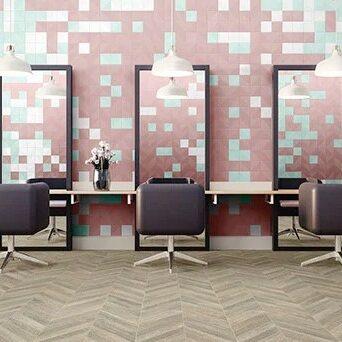 Commercial flooring   Roberts Carpet & Fine Floors