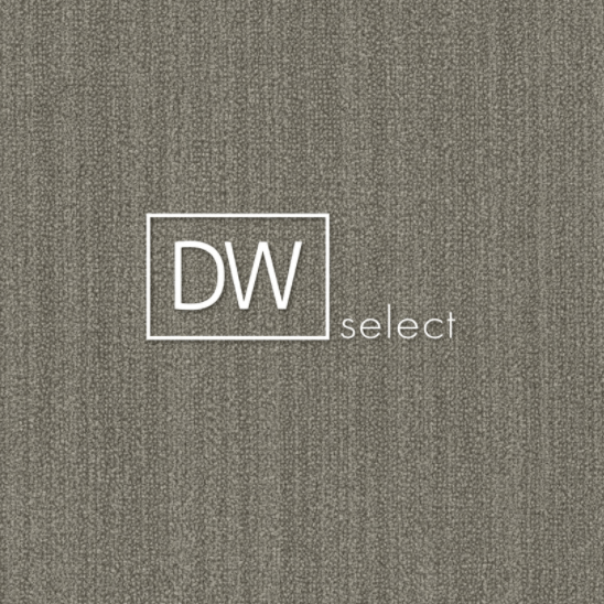 Dreamweaver | Roberts Carpet & Fine Floors