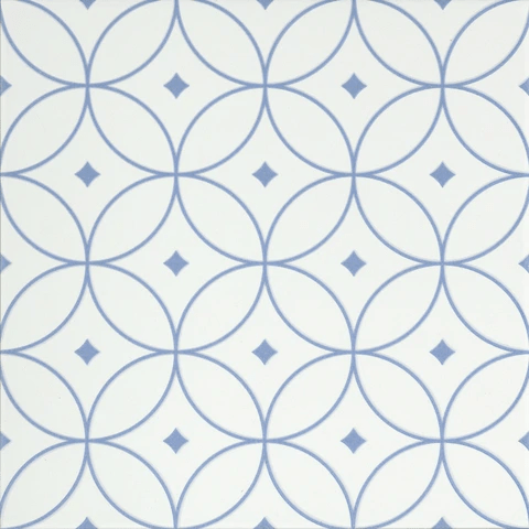 Tile design | Roberts Carpet & Fine Floors