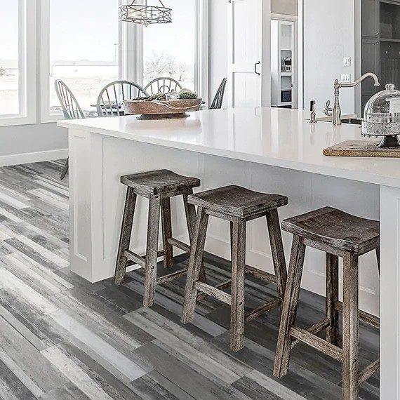 Dixie, Masland & Fabrica Carpet | Roberts Carpet & Fine Floors
