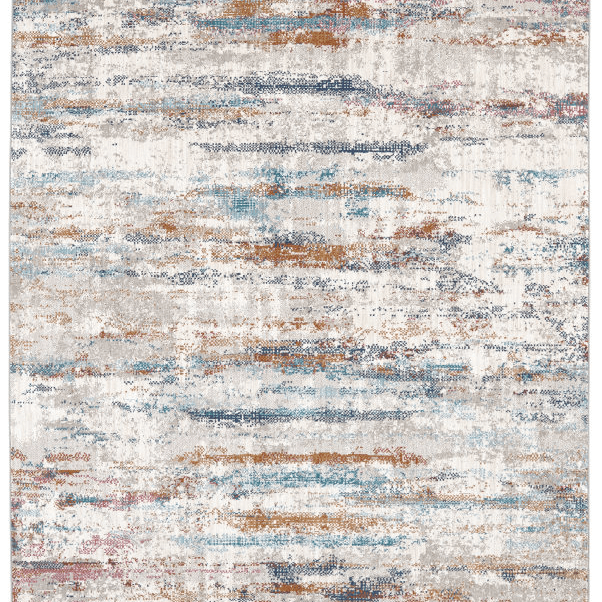 Area rug | Roberts Carpet & Fine Floors