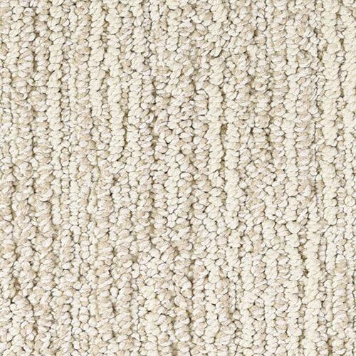 Fancy box | Roberts Carpet & Fine Floors