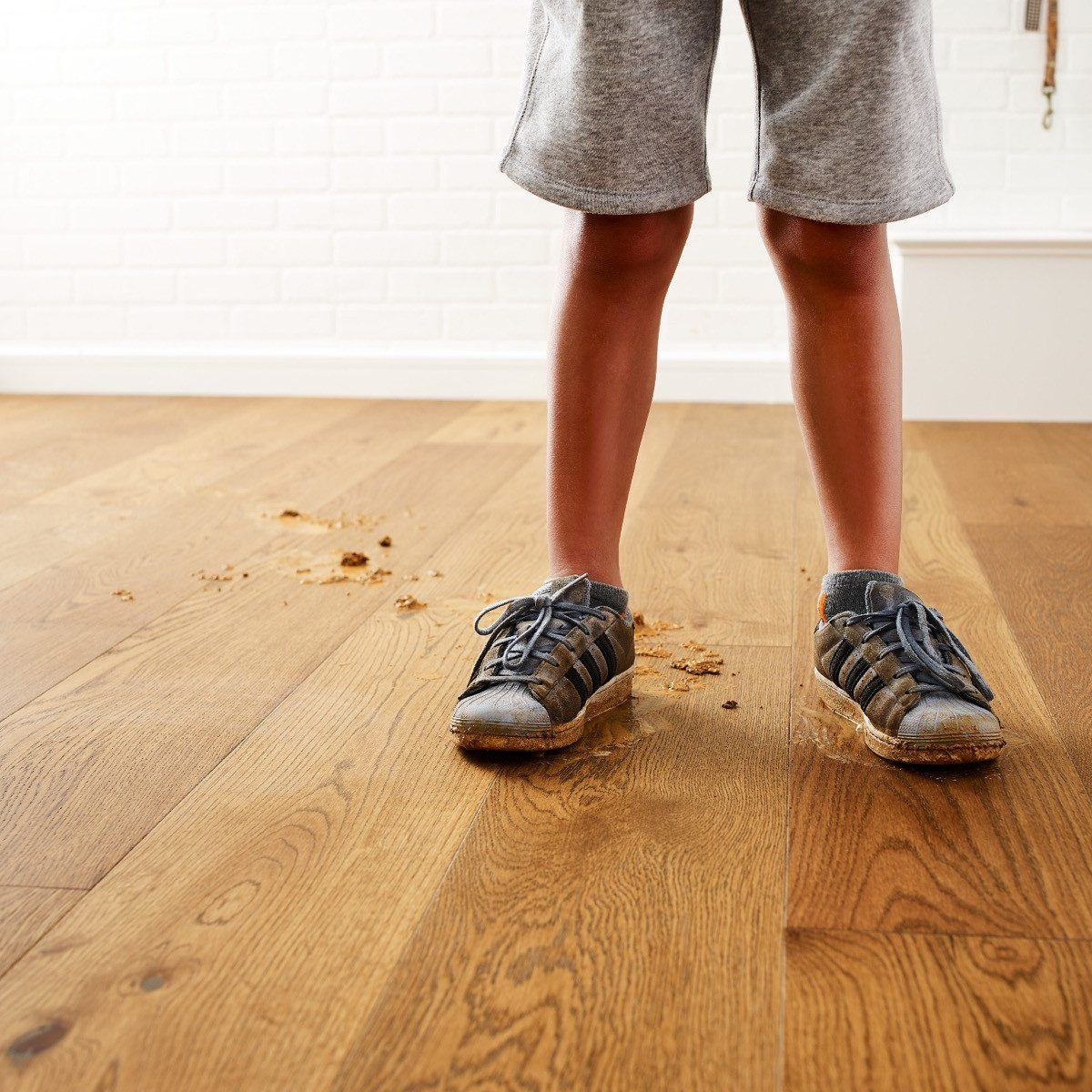 Stain cleaning tips   Roberts Carpet & Fine Floors
