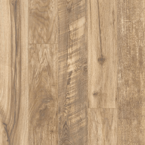 Laminate flooring | Roberts Carpet & Fine Floors