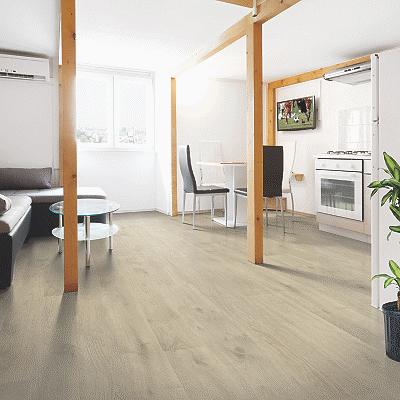 Mohawk laminate | Roberts Carpet & Fine Floors