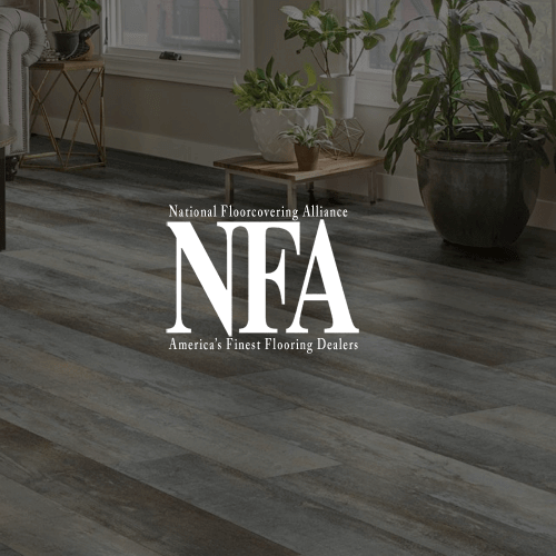 National floor covering alliance | Roberts Carpet & Fine Floors