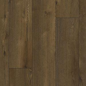 Pergo | Roberts Carpet & Fine Floors
