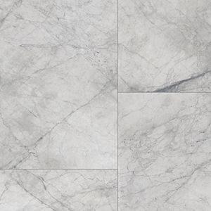 Pergo swatch | Roberts Carpet & Fine Floors