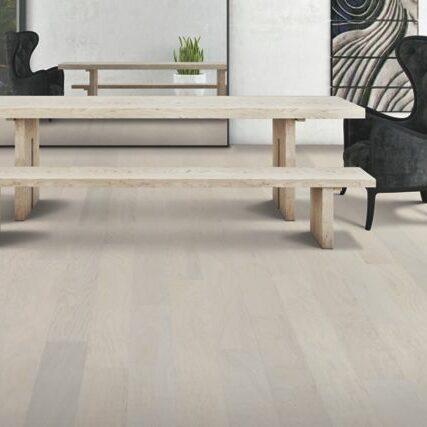 Mohawk | Roberts Carpet & Fine Floors