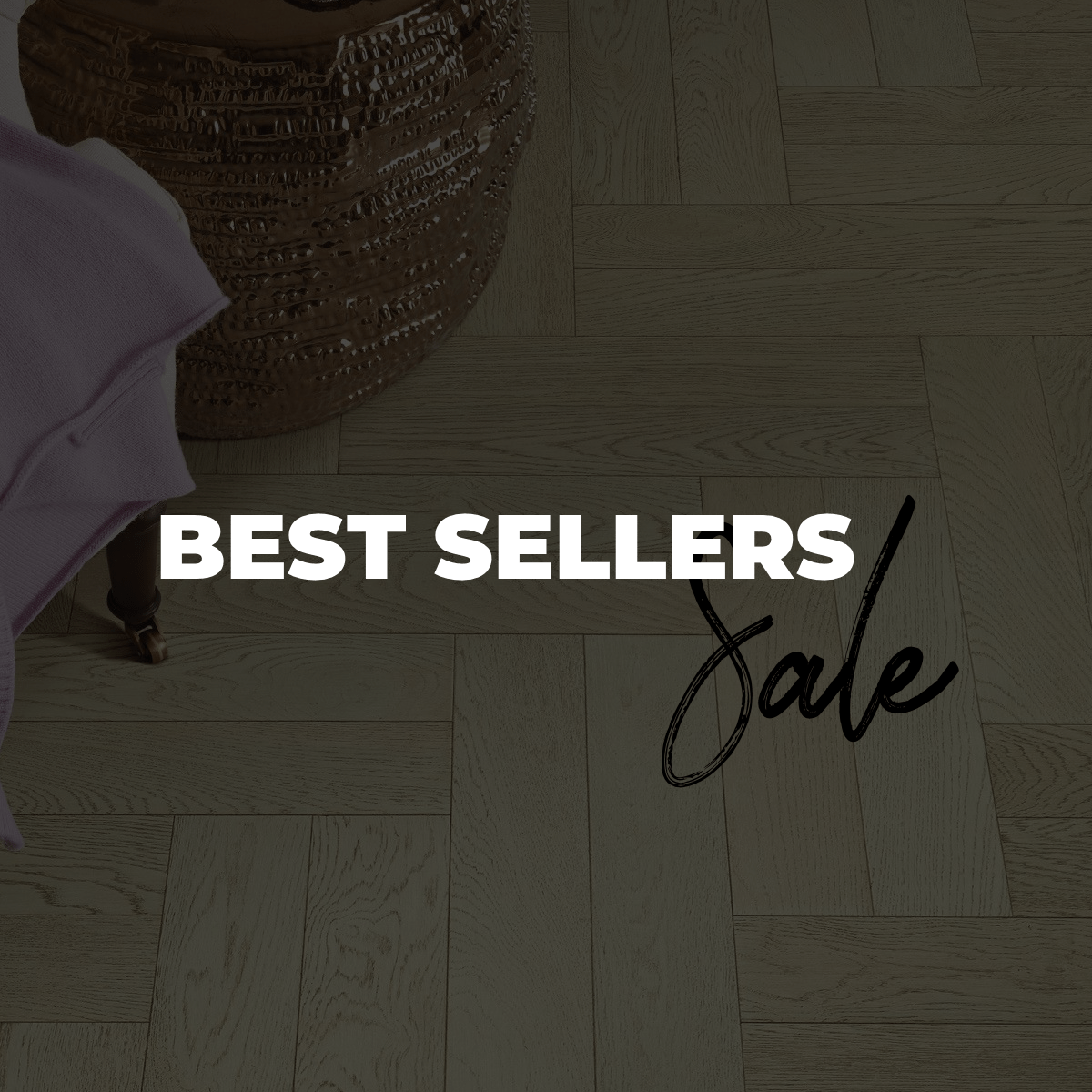 Roberts sale | Roberts Carpet & Fine Floors