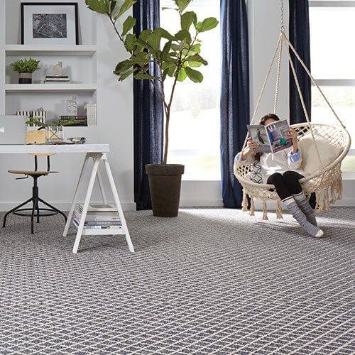 Carpet design | Roberts Carpet & Fine Floors