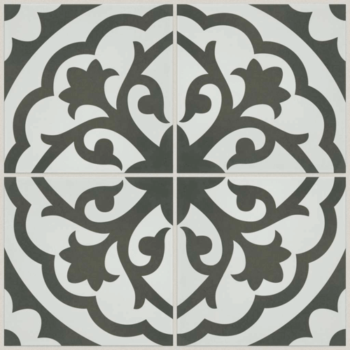 Tile design | Roberts Carpet & Fine Floors