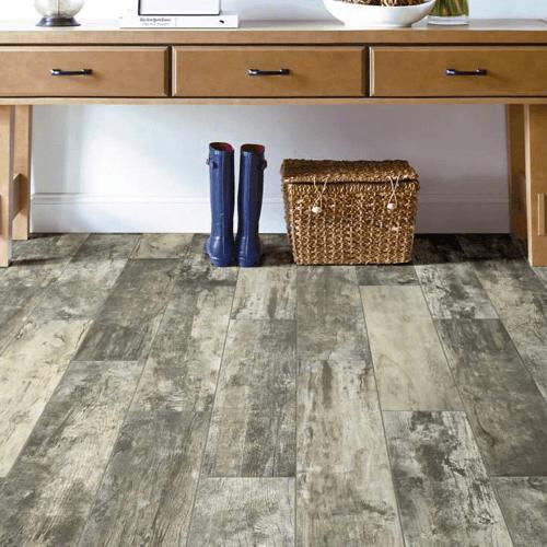 Timeworn shaw tile | Roberts Carpet & Fine Floors