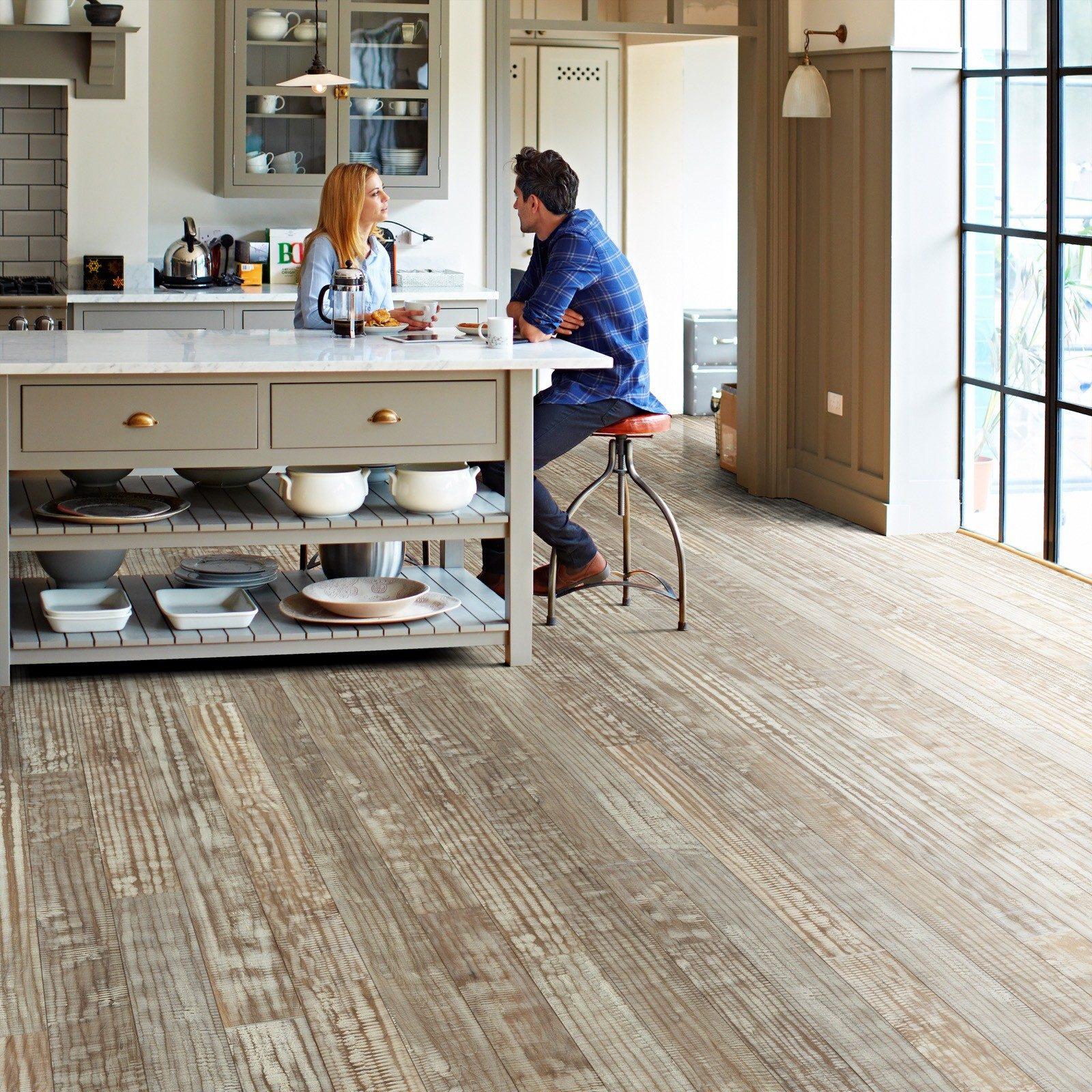 Walnut Engineered Hardwood   Roberts Carpet & Fine Floors