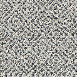 Carpet swatch | Roberts Carpet & Fine Floors